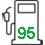 Petrol95